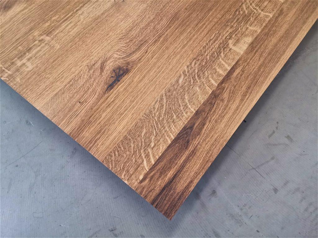 massivholz-tischplatte-schweizer kante-asteiche_mb-548 (8)
