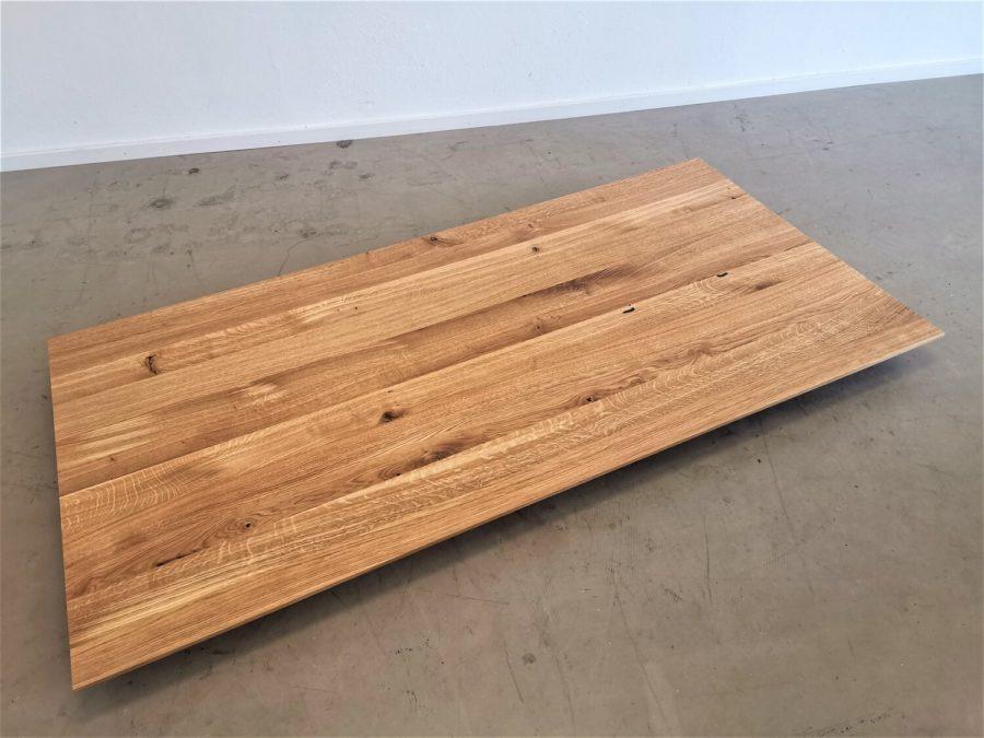 massivholz-tischplatte-schweizer kante-asteiche_mb-549 (2)