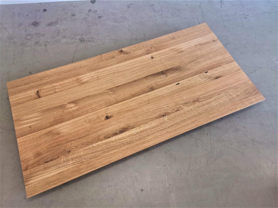 massivholz-tischplatte-schweizer kante-asteiche_mb-549 (3)