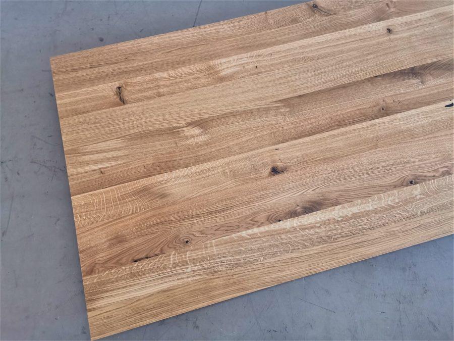 massivholz-tischplatte-schweizer kante-asteiche_mb-549 (4)