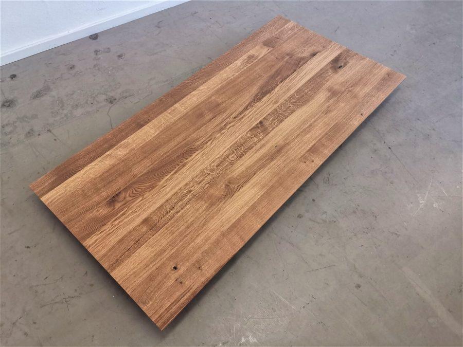 massivholz-tischplatte-schweizer kante-asteiche_mb-550 (1)