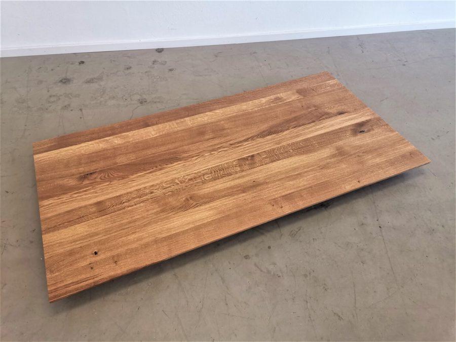 massivholz-tischplatte-schweizer kante-asteiche_mb-550 (2)