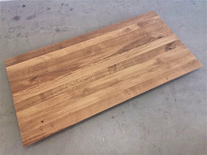 massivholz-tischplatte-schweizer kante-asteiche_mb-550 (3)
