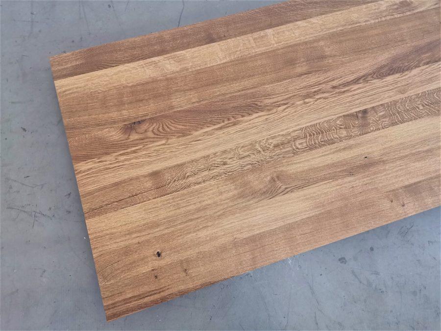 massivholz-tischplatte-schweizer kante-asteiche_mb-550 (4)
