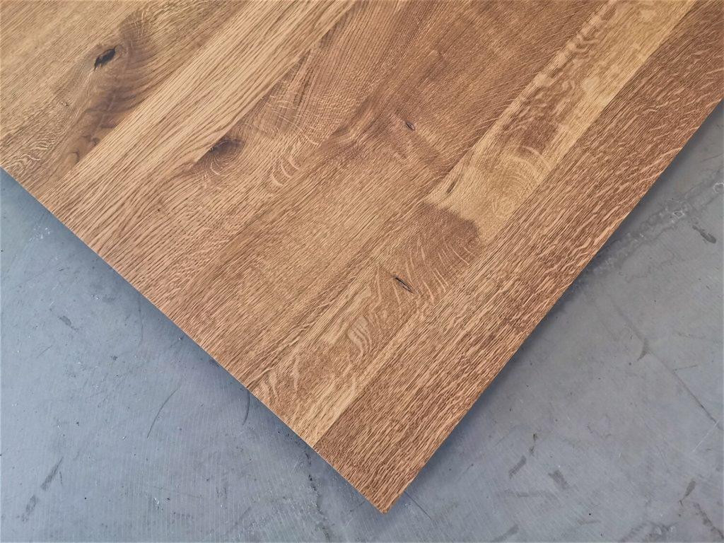 massivholz-tischplatte-schweizer kante-asteiche_mb-550 (7)