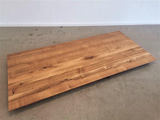 massivholz-tischplatte-schweizer kante-asteiche_mb-551 (3)