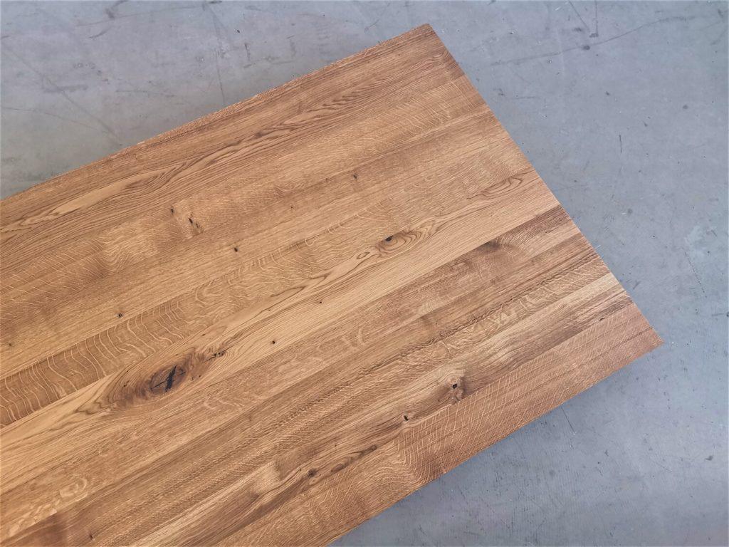 massivholz-tischplatte-schweizer kante-asteiche_mb-551 (6)