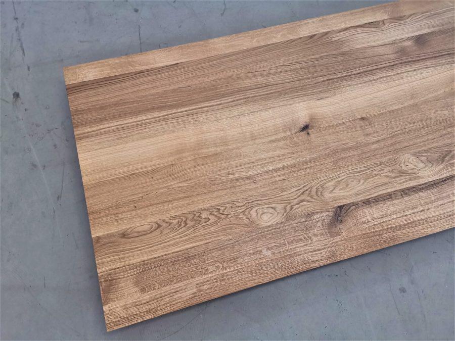 massivholz-tischplatte-schweizer kante-asteiche_mb-553 (4)