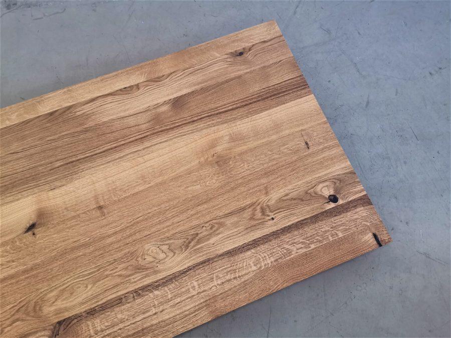 massivholz-tischplatte-schweizer kante-asteiche_mb-553 (5)