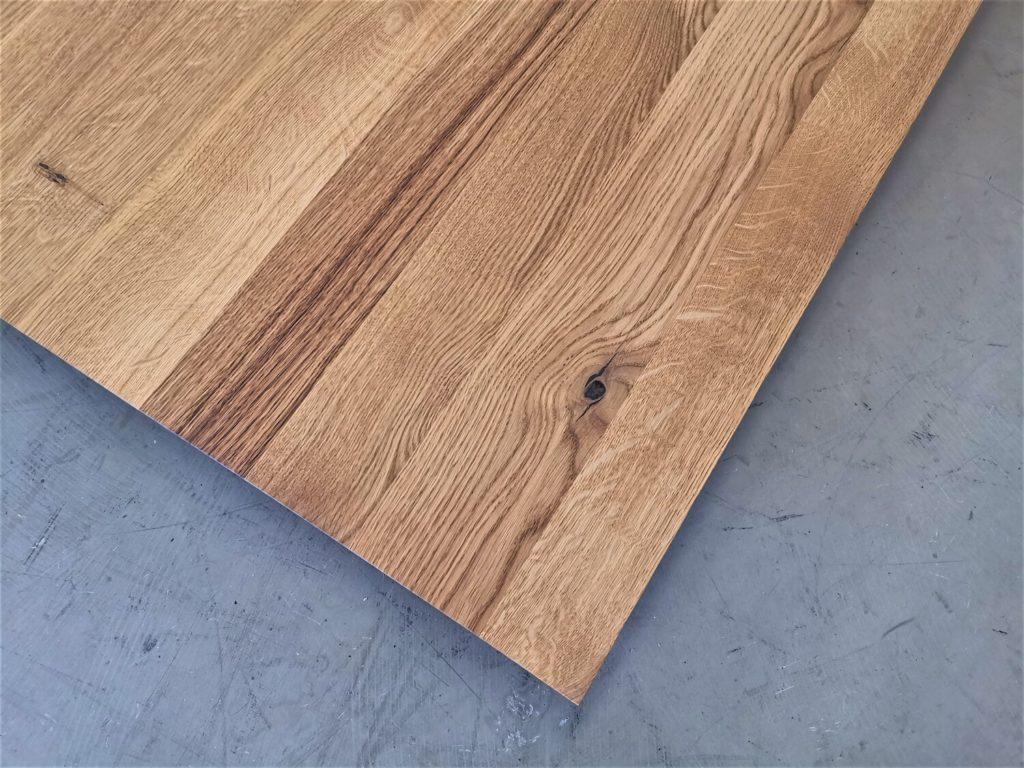 massivholz-tischplatte-schweizer kante-asteiche_mb-553 (7)