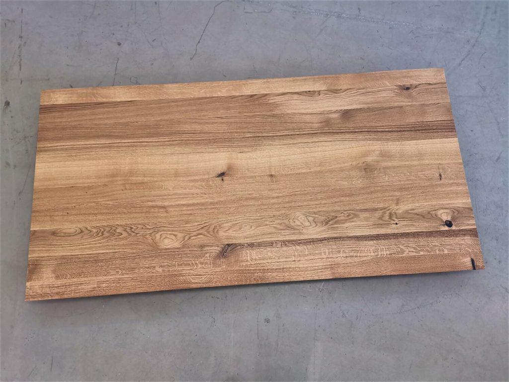 massivholz-tischplatte-schweizer kante-asteiche_mb-553 (8)