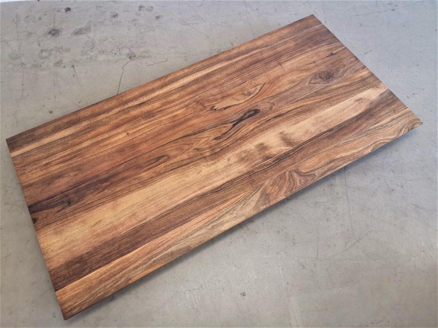 massivholz-tischplatte-schweizer kante-nussbaum_mb-523 (3)