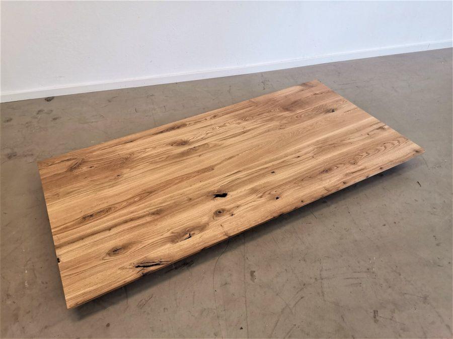 massivholz-tischplatte-schweizer kanze-asteiche-mb-715 (2)