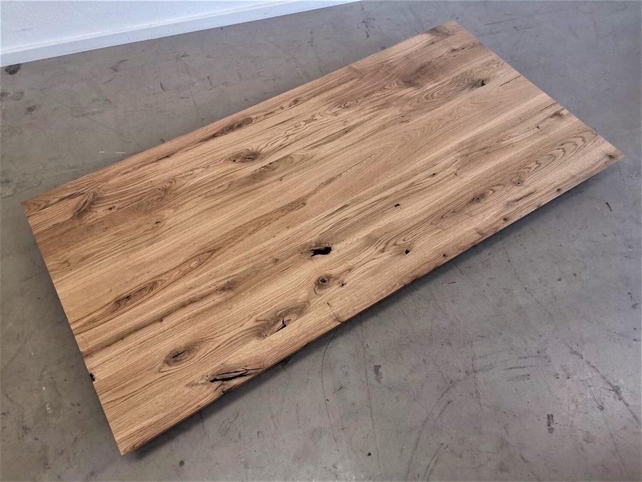 massivholz-tischplatte-schweizer kanze-asteiche-mb-715 (3)