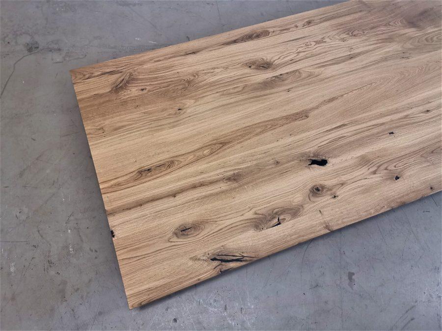 massivholz-tischplatte-schweizer kanze-asteiche-mb-715 (4)
