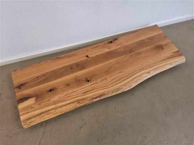 massivholz-tischplatte-waschtisch-barplatte-asteiche_mb-532 (2)
