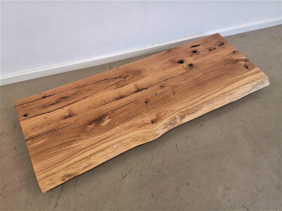 massivholz-tischplatte-waschtisch-barplatte-asteiche_mb-533 (1)