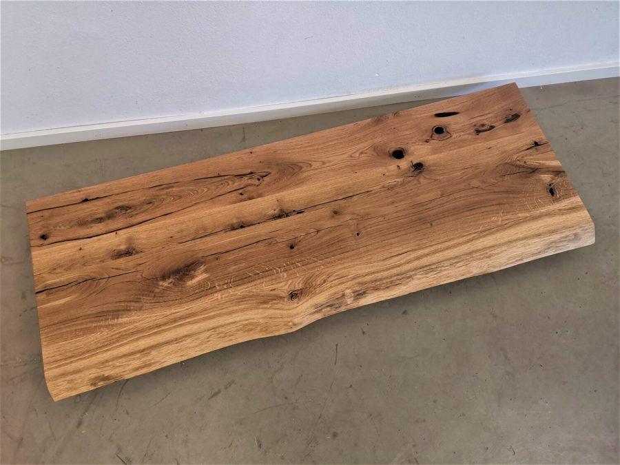 massivholz-tischplatte-waschtisch-barplatte-asteiche_mb-533 (2)