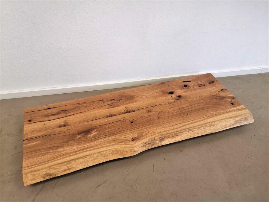 massivholz-tischplatte-waschtisch-barplatte-asteiche_mb-533 (3)