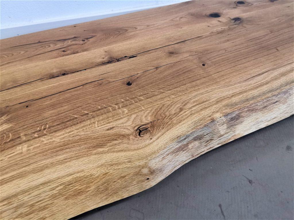 massivholz-tischplatte-waschtisch-barplatte-asteiche_mb-533 (6)