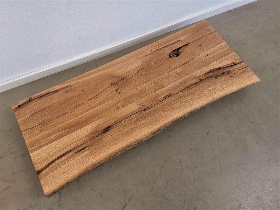 massivholz-tischplatte-waschtisch-barplatte-asteiche_mb-534 (1)