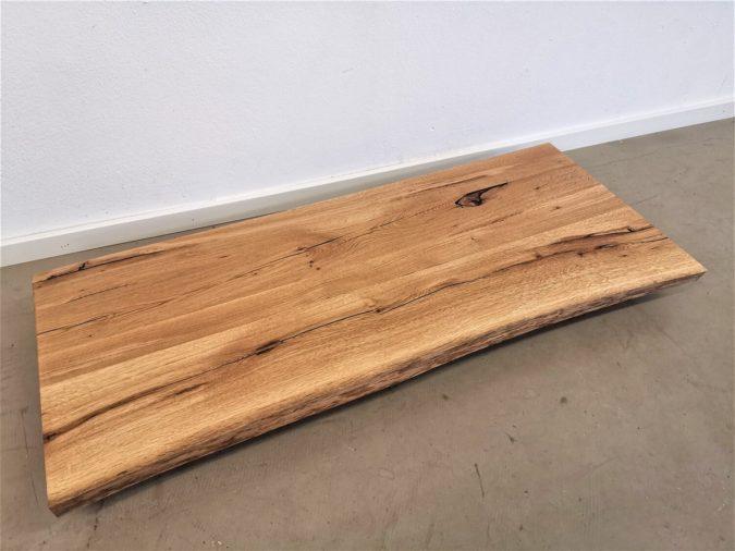 massivholz-tischplatte-waschtisch-barplatte-asteiche_mb-534 (2)