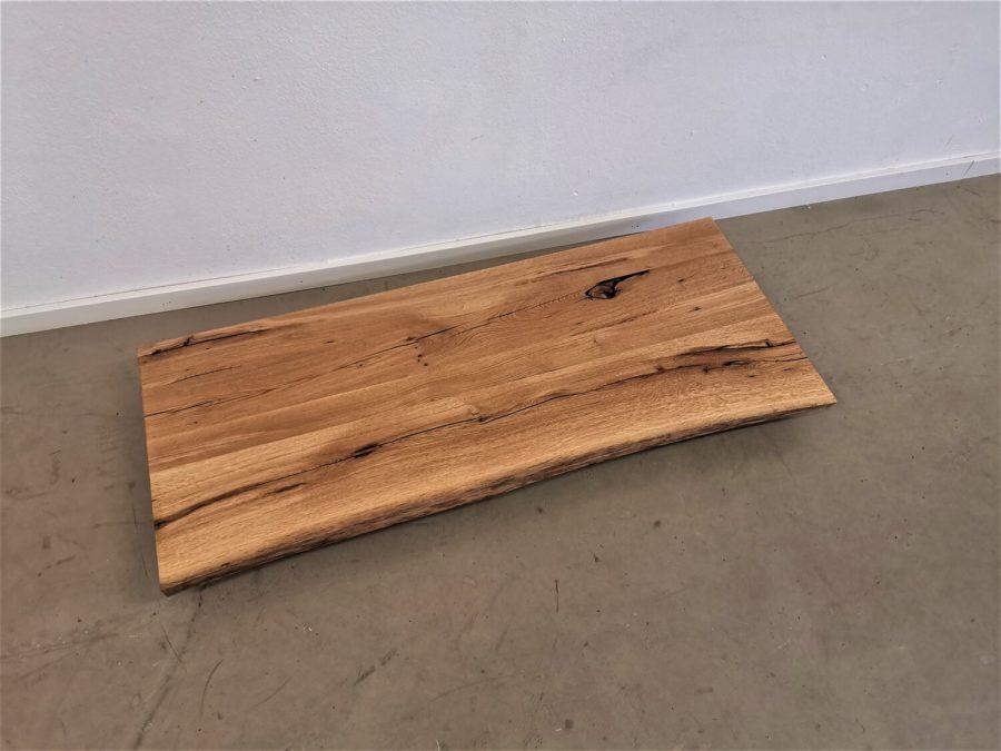 massivholz-tischplatte-waschtisch-barplatte-asteiche_mb-534 (3)