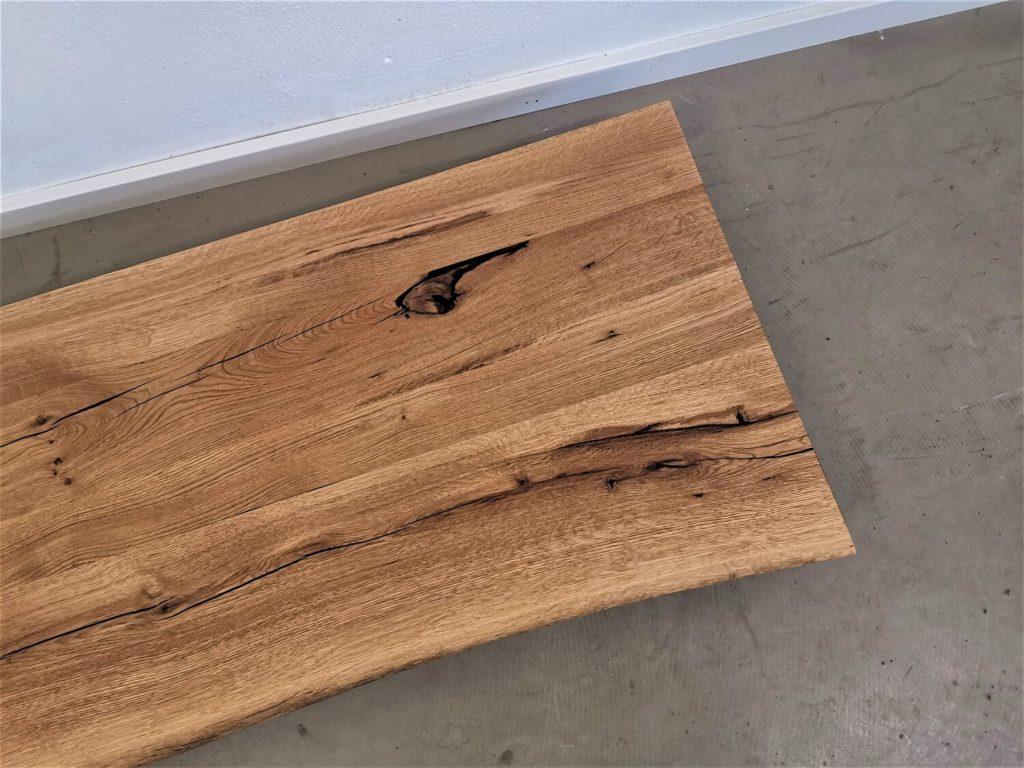 massivholz-tischplatte-waschtisch-barplatte-asteiche_mb-534 (5)