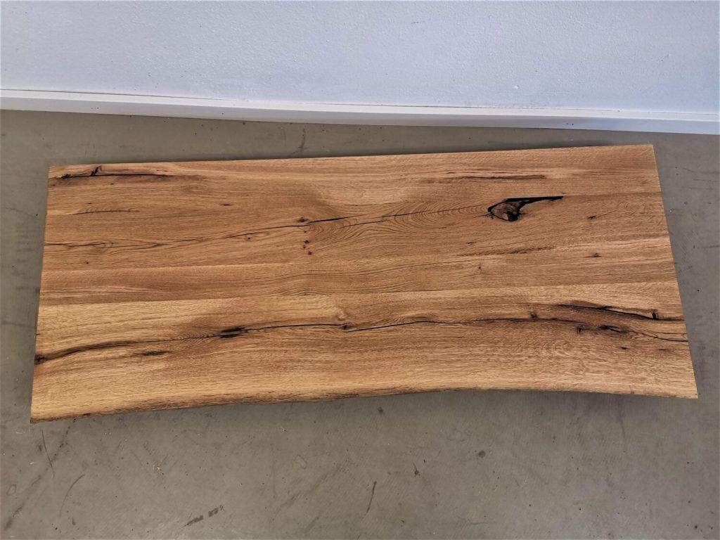 massivholz-tischplatte-waschtisch-barplatte-asteiche_mb-534 (7)