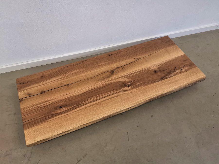 massivholz-tischplatte-waschtisch-barplatte-asteiche_mb-535 (1)