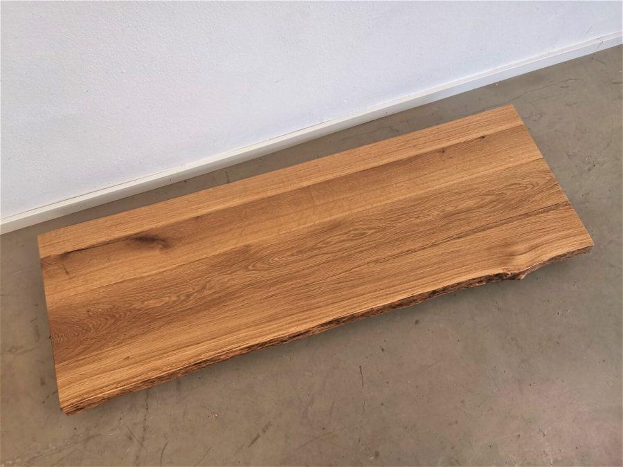massivholz-tischplatte-waschtisch-barplatte-asteiche_mb-536 (3)