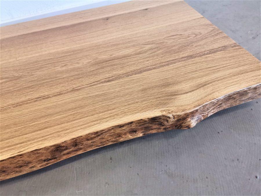 massivholz-tischplatte-waschtisch-barplatte-asteiche_mb-536 (4)