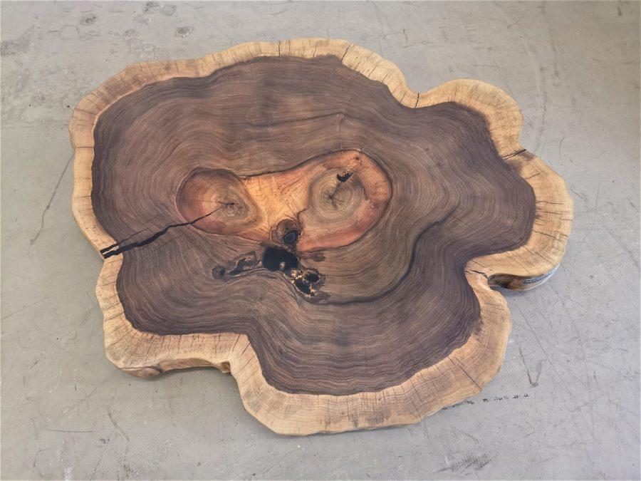 massivholz-baumscheibe-nussbaum_mb-573 (2)