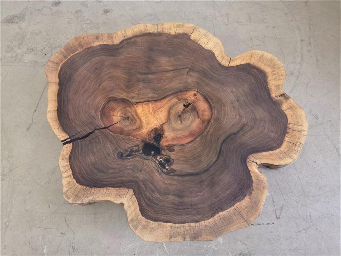 massivholz-baumscheibe-nussbaum_mb-573 (5)