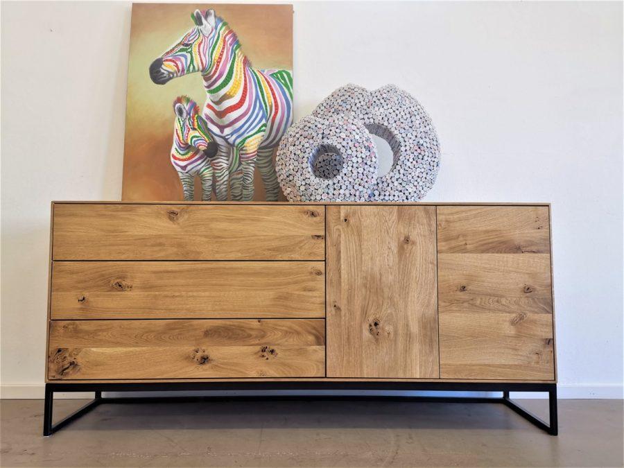 massivholz-sideboard-stahlsockel-asteiche_sil (4)