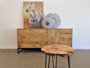 massivholz-sideboard-stahlsockel-asteiche_sil (6)