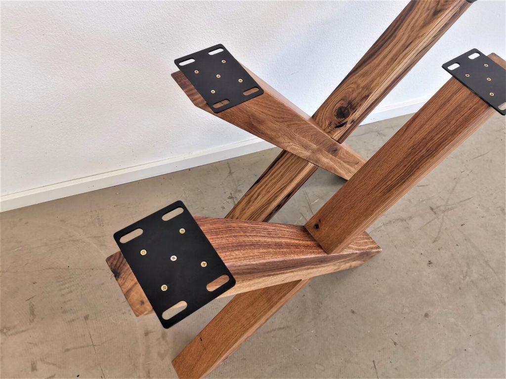 Tischgestell | Tara