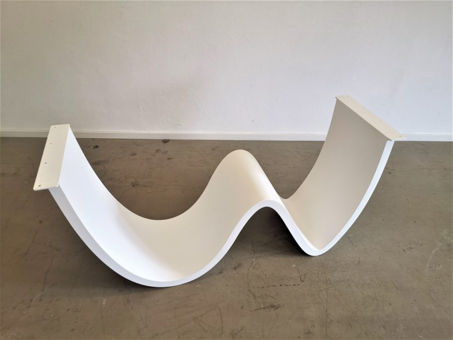 massivholz-tischgestell-welle-pulverbeschichtet-weiss (4)