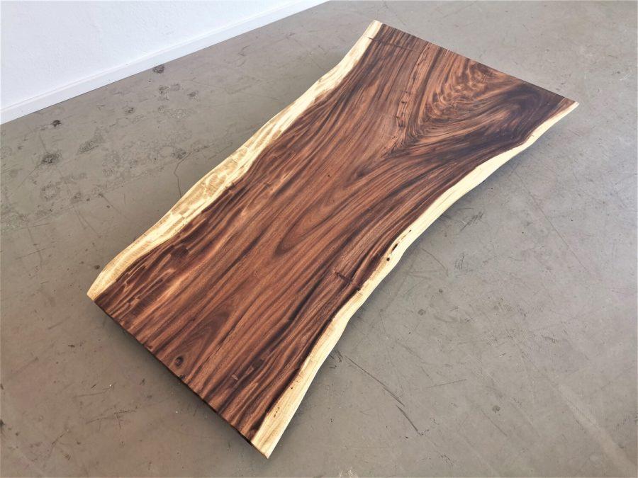 massivholz-tischplatte-akazie_mb-571 (1)