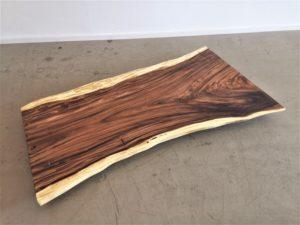 massivholz-tischplatte-akazie_mb-571 (2)