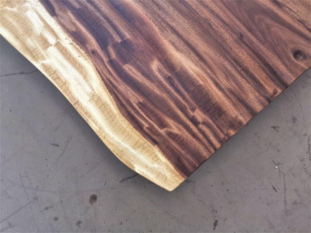 massivholz-tischplatte-akazie_mb-571 (6)