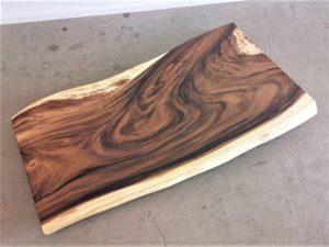 massivholz-tischplatte-akazie_mb-572 (3)