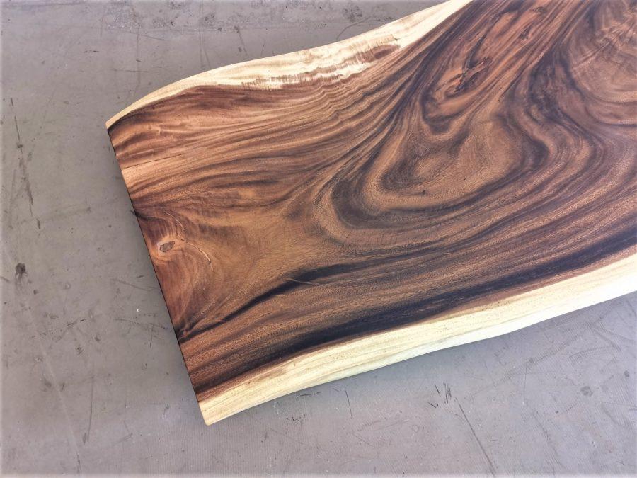 massivholz-tischplatte-akazie_mb-572 (4)