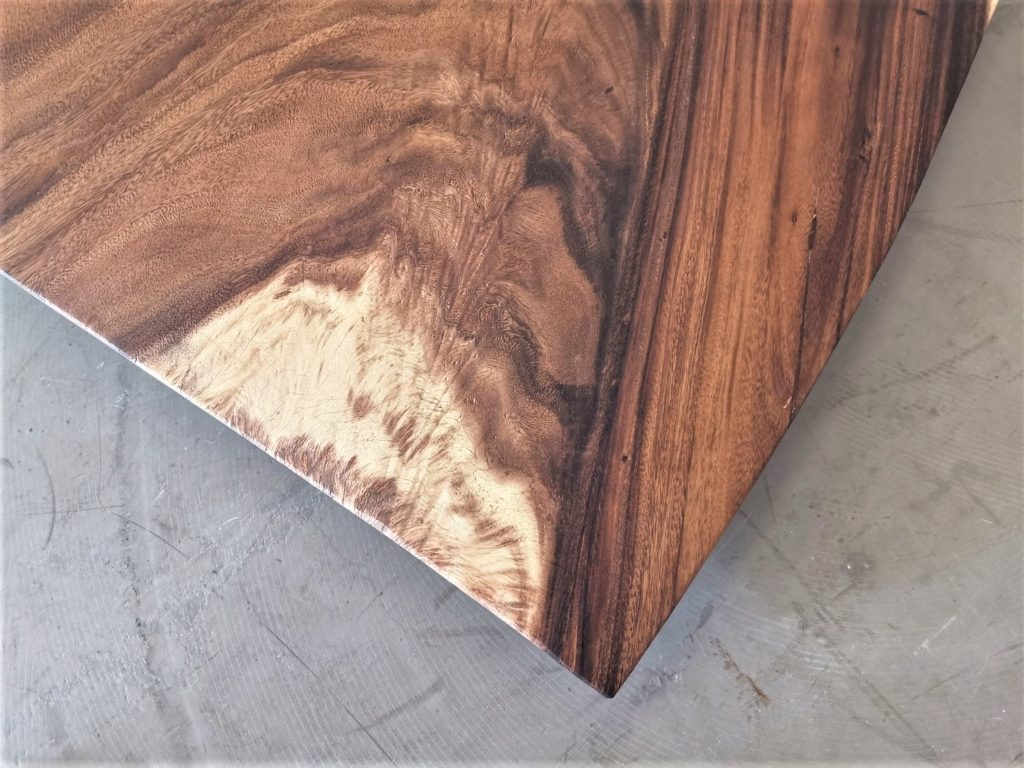 massivholz-tischplatte-akazie_mb-572 (8)
