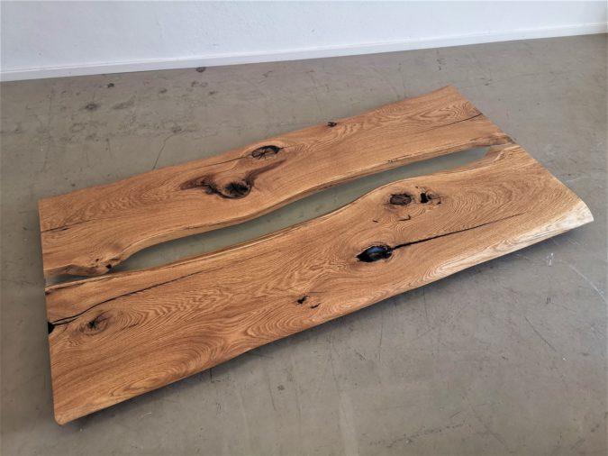 massivholz-tischplatte-asteiche-epoxid_mb-562 (2)