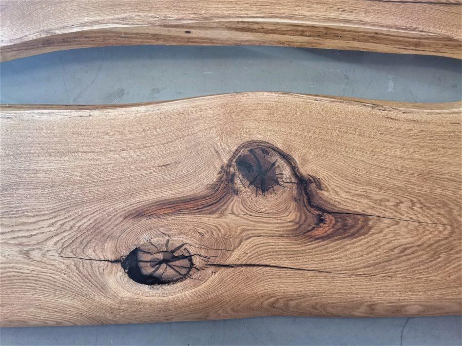 massivholz-tischplatte-asteiche-epoxid_mb-562 (9)