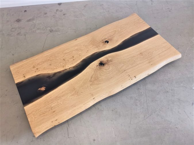massivholz-tischplatte-asteiche-epoxid_mb-563 (3)
