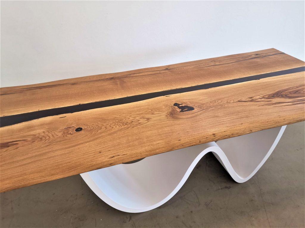 massivholz-tischplatte-asteiche-epoxid_mb-564 (12)