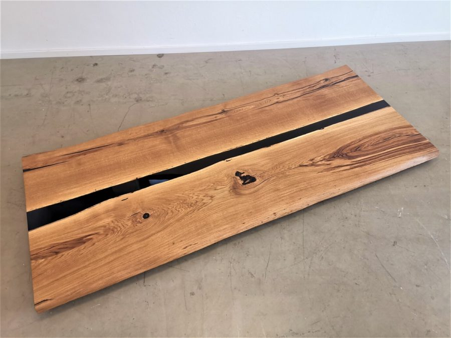 massivholz-tischplatte-asteiche-epoxid_mb-564 (3)