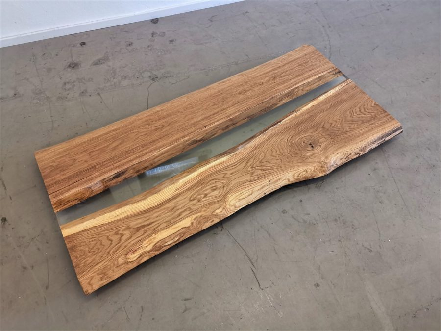 massivholz-tischplatte-asteiche-epoxid_mb-565 (2)